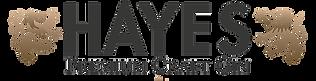 HAYES_Logo_2020.png
