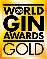 WGinA20-WB-Gold.png