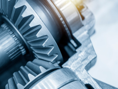 B2B aftermarket exchangeable spare part pricing – scenarios for OEMs