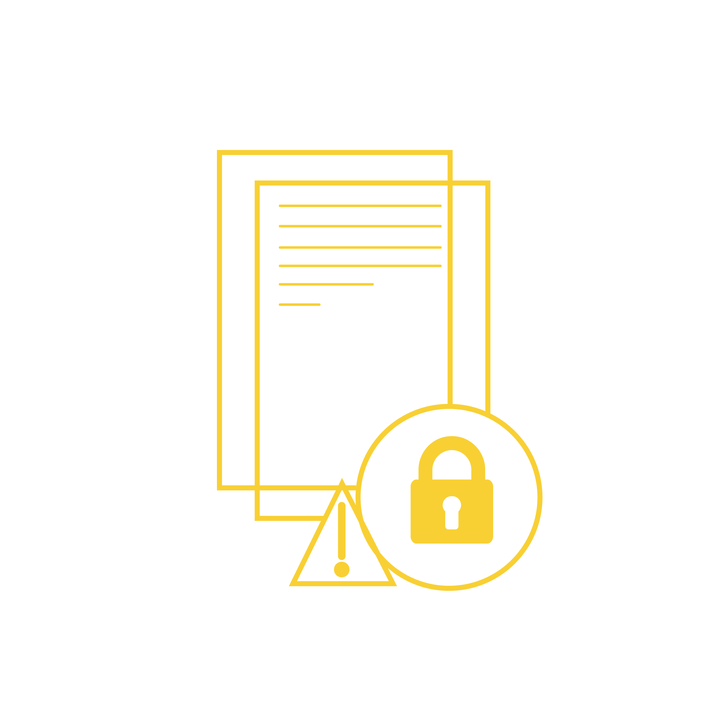 Data Risk Management as a Service (DRMaaS)