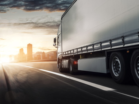 Leading Global Truck Manufacturer Adopts a Healthy Approach to Pricing Using Avrogan's Services