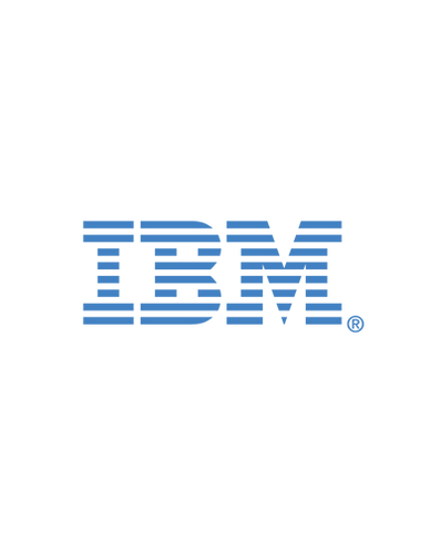 sponsor-ibm-quantum-icon-68@1200.png