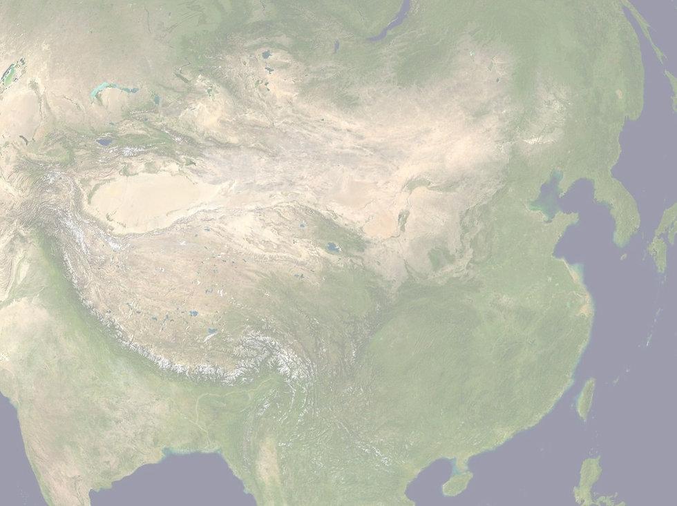 China_satellite_edited_edited.jpg