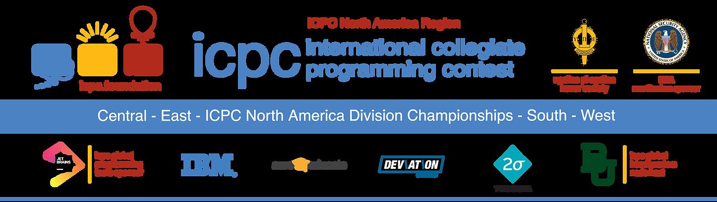 2021-icpc-nadc-header@1200.png