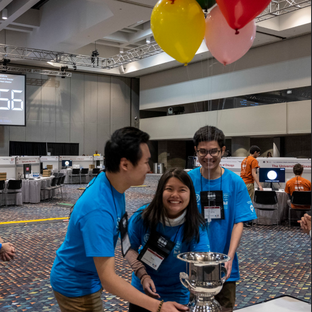 ICPC Pacific Northwest Regional Contest -  Washington, Oregon, N. California, British Columbia, North Idaho, and Hawaii
