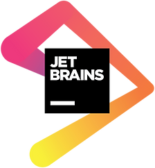 jet-brains-logo.png