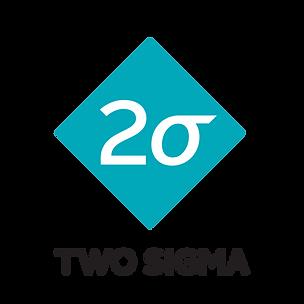 sponsor-logo-2sigma_8x-cmyk.png