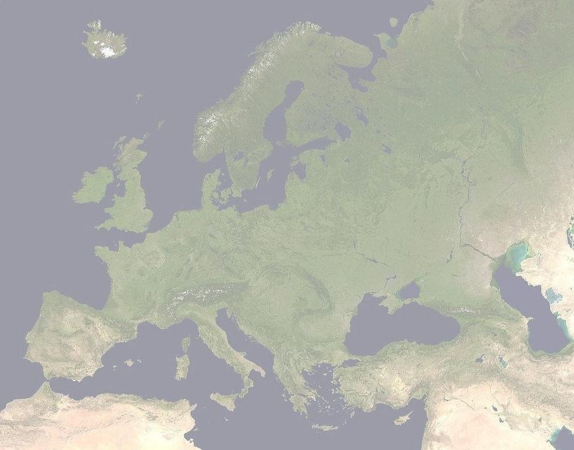 979px-Europe_satellite_orthographic_edit