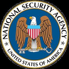 NSA seal.PNG
