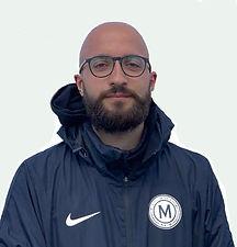 Stefano Giadini
