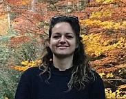 Erika Sabel