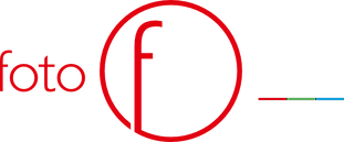 Foto-Blitz Logo2.png