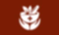 team_logo_symbol.png
