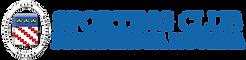 sporting-club-monterosa-novara-logo2.png