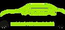 logo- WEB- VERDE NERO copia.png