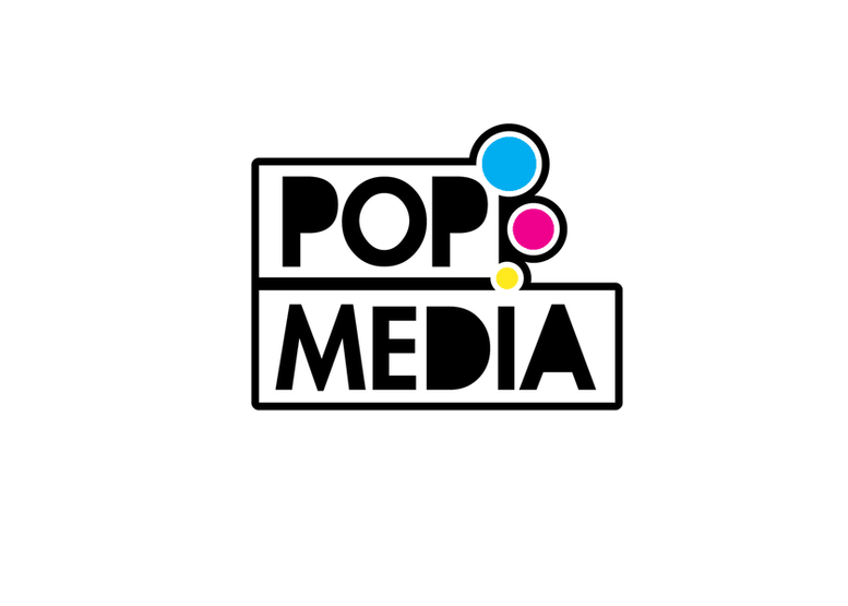 Black Logo Colour Dots.png