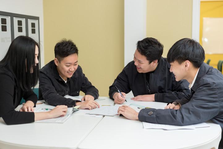 Sino Bright School BC Photoshoot 28.jpg