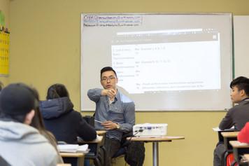 Sino Bright School BC Photoshoot 31.jpg