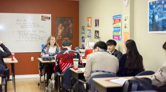 Sino Bright School BC Photoshoot 36.jpg