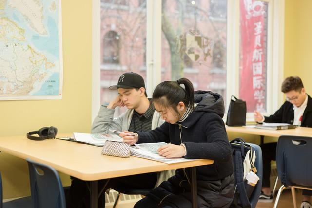 Sino Bright School BC Photoshoot 14.jpg