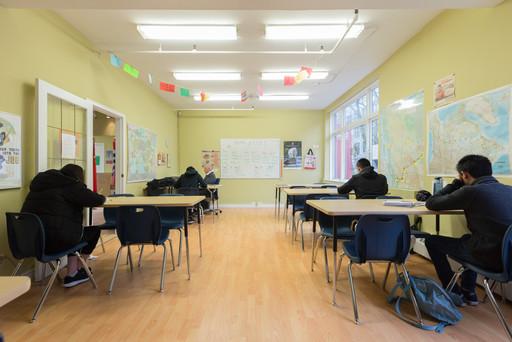 Sino Bright School BC Photoshoot 02.jpg