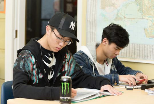 Sino Bright School BC Photoshoot 12.jpg
