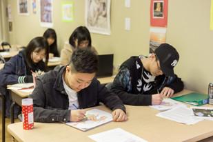 Sino Bright School BC Photoshoot 46.jpg