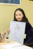 Sino Bright School BC Photoshoot 44.jpg
