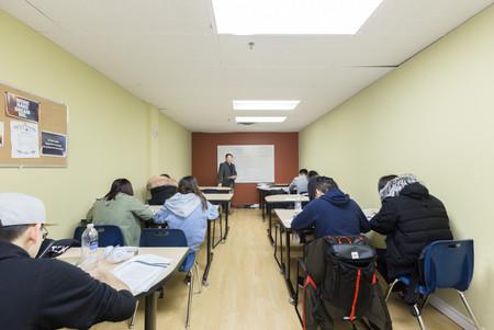Sino Bright School BC Photoshoot 05.jpg