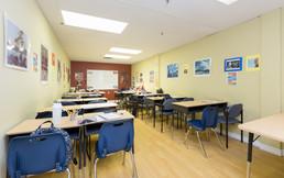 Sino Bright School BC Photoshoot 03.jpg
