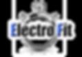 Logo Electro fit