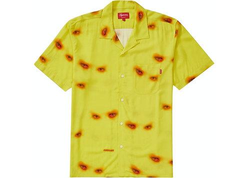 Supreme-Eyes-Rayon-Shirt