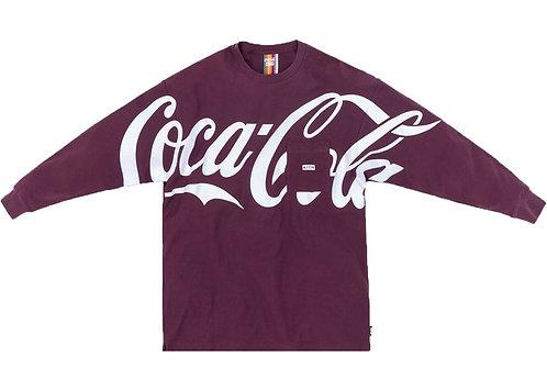 Kith-x-Coca-Cola-Quinn-L-S-Tee