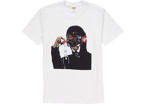 Supreme-Creeper-Tee