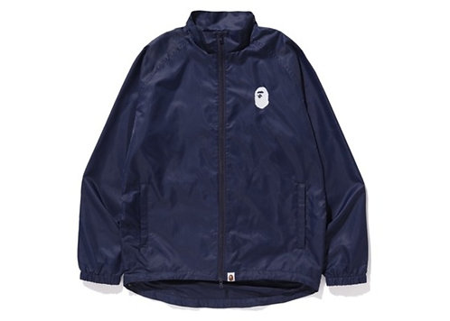 BAPE-Summer-Bag-Cycling-Jacket