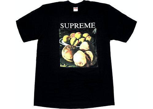 Supreme Still-Life Tee