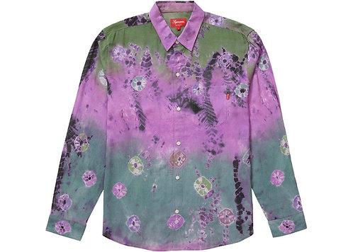 Supreme-Batik-Print-Rayon-Shirt