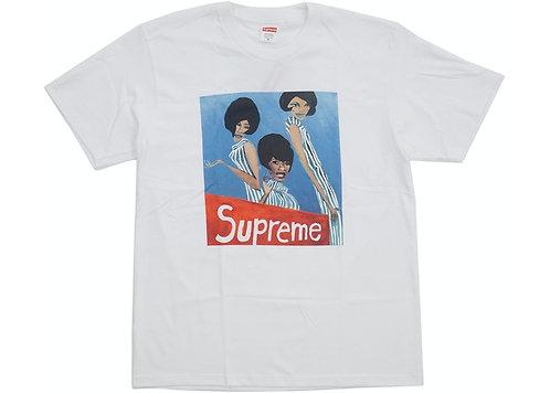 Supreme-Group-Tee