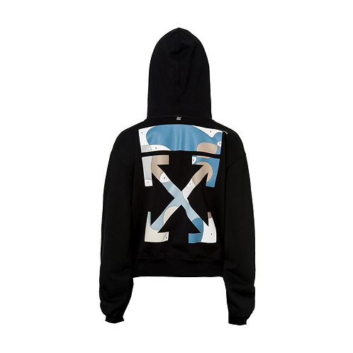 Off-White-Puzzle-Arrows-Hoodie