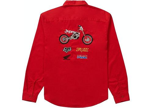 Supreme-Honda-Fox-Racing-Work-Shirt