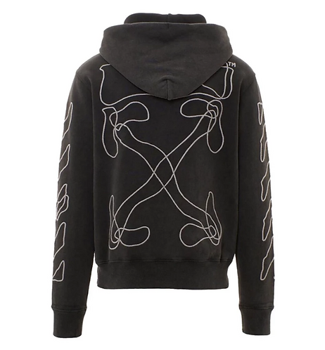 Off-White-Abstract-Arrows-Hoodie
