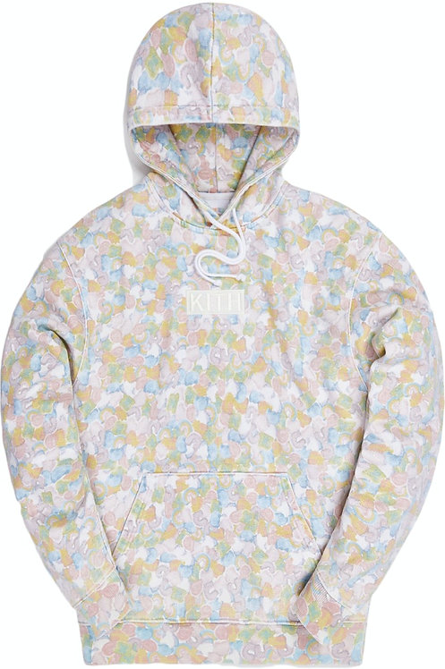 Kith for Lucky Charms Williams III Hoodie