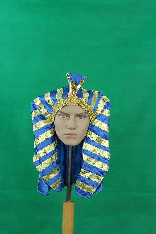 Pharaohut
