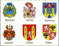 Sechs-Städte-Bund