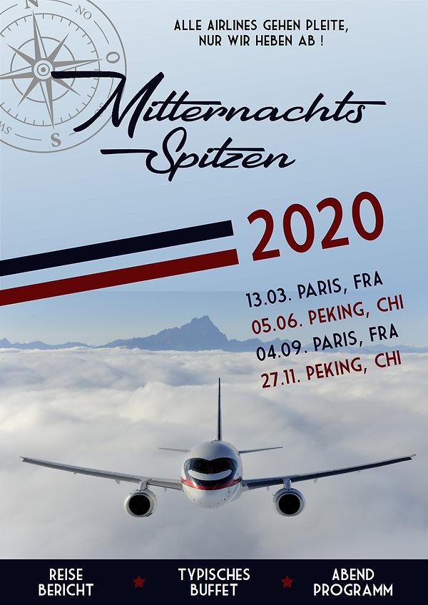 19-11-24_Plakat_MiSpi_2020_BILD.jpg