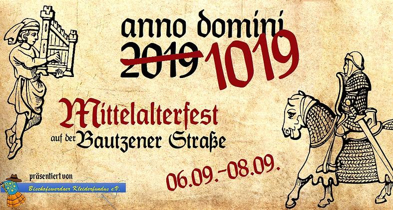19-06-30_Plakat_Straßenfest_2019_breit_F