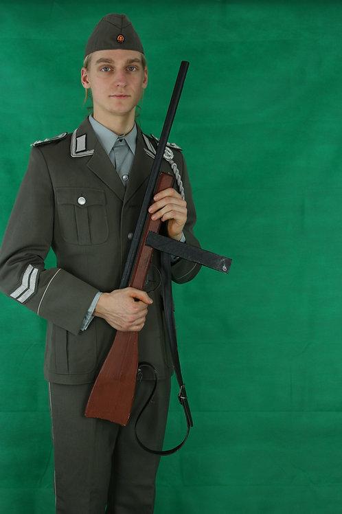 Gewehr (Attrappe)