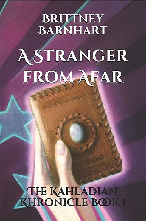 stranger from afar.jpg