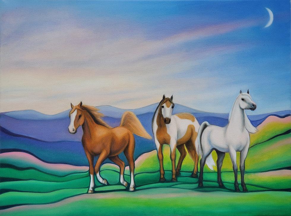 horses painting.jpg