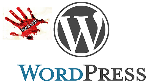 WordPress Plugin Hacked | AJ Computers - Web Design Plus